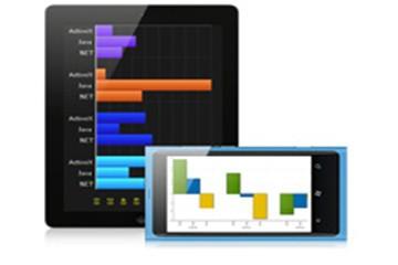 Infragistics Ultimate UI for ASP.NET v19.1服务版发行说明(Excel)