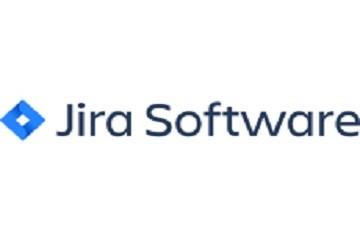 JIRA Software v8.2更新说明-pdf