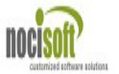 NociSoft