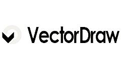 VectorDraw
