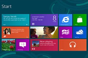 Microsoft Windows Server 2019使用存储中的新增功能