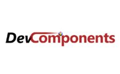 Devcomponents