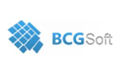 BCGSoft