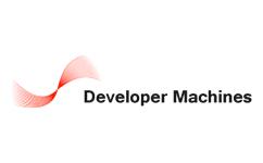 Developer Machines