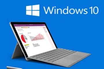 如何重置Windows 10本地帐户密码