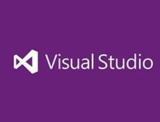 Microsoft Edge Insider预览版
