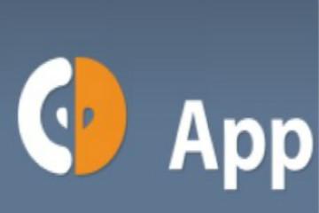 AppCode v2019.1新版本发布,增加Swift 5支持等多项新功能
