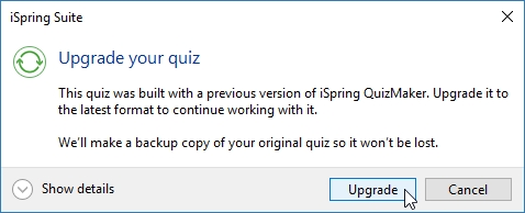 01-upgrade-your-quiz.jpg