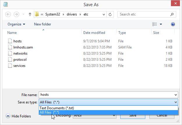 05-all-files.jpg
