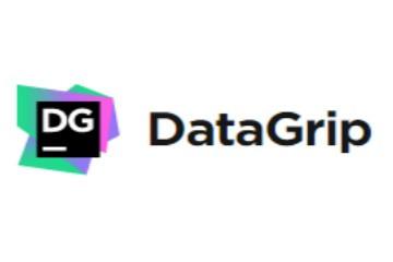 跨平台数据库工具DataGrip最新版本发布,新增DBMS支持