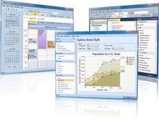 用户界面控件Xtreme Suite Pro发布v19.0.0 Beta 2|新增一些属性