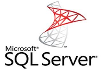 SQL Server大数据群集信息图