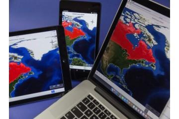 GIS软件开发工具包TatukGIS Developer Kernel使用教程:如何安装并激活