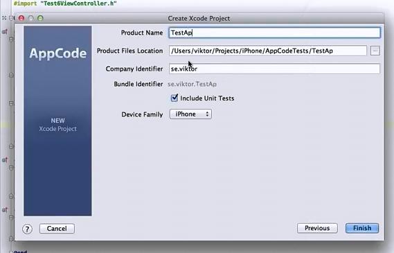 AppCode视频:选择AppCode的原因
