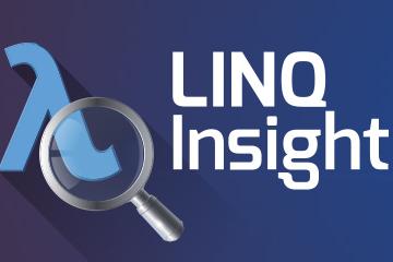 LINQ Insight