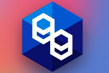 dbForge Data Compare for PostgreSQL全新上线,能够自动化数据比较