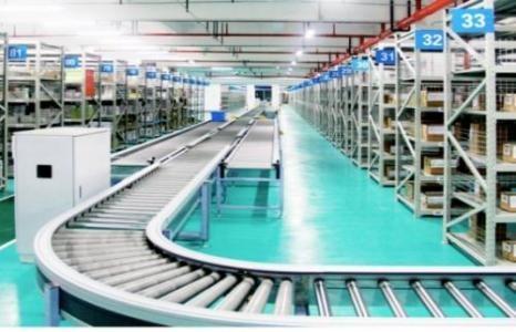 塑料管材行业数字化转型解决方案介绍
