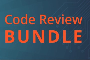 Code Review Bundle v1.0试用版下载