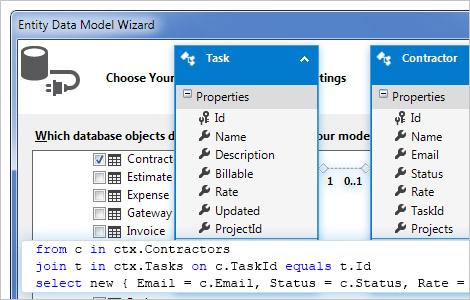 entity-framework.jpg