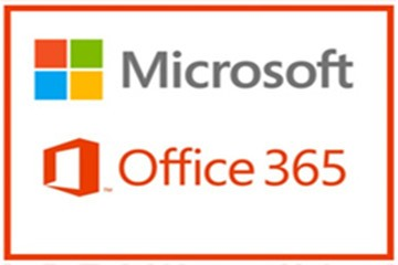 Microsoft Office兼容包(SP1)