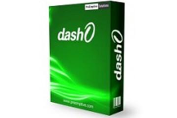 JAVA代码保护工具DashO Pro v10.0.0 Beta 2重磅上线!更新DashO Gradle插件,功效更强大!