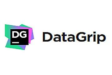 跨平台数据库工具DataGrip最新版本2019.2发布,新增服务工具窗口等多项重要功能