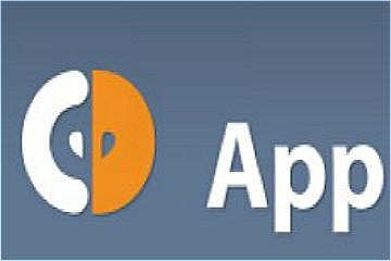 AppCode 2019.2最新版本发布,支持Swift 5.1等新功能