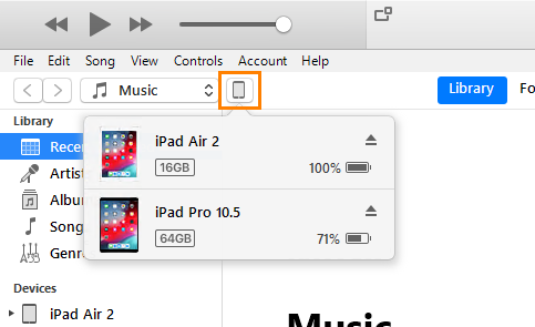 10itunes-select-device.png