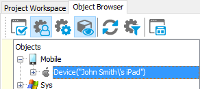 13ios-device-in-ob.png