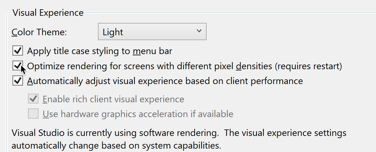 倍受关注的VS代码生成工具ReSharper版本更新,v2019.2支持C#8.0