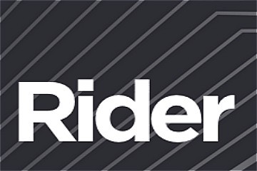 集成开发环境Rider新版本发布,v2019.2改进了对Xamarin iOS开发的支持