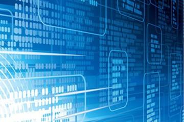 四款超棒Devart产品为你助力,数据库管理不再困难!