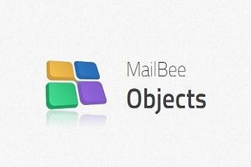 邮件组件集合MailBee Objects已更新至 v9.2,新增IPv6支持等功能