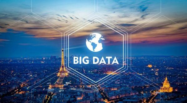 大数据时代,传统行业会有多大变化?