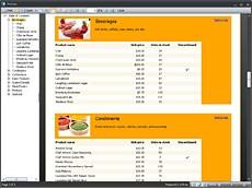 FastReport.Net v2019.3.20 Class Reference (.chm)