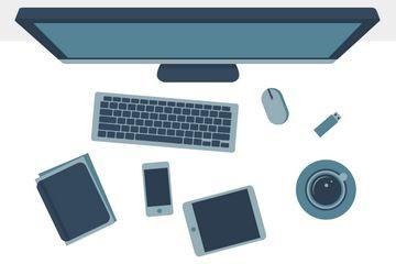 报表工具/仪表板解决方案Stimulsoft常见问答(FAQ-1):授权和订阅
