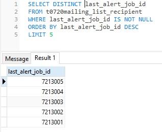 32top_job_ids.jpg
