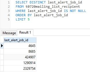 34bottom_job_ids.jpg