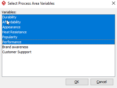 Radar_10.3_select_process_area_variables.png