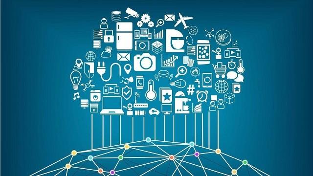 好的数据可视化软件一定难用?