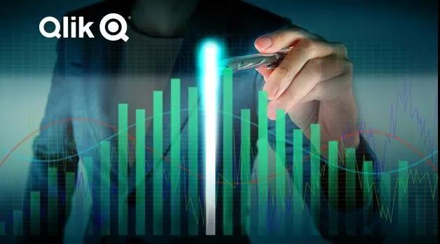 如何走向真正的商业分析?智能分析平台是关键!