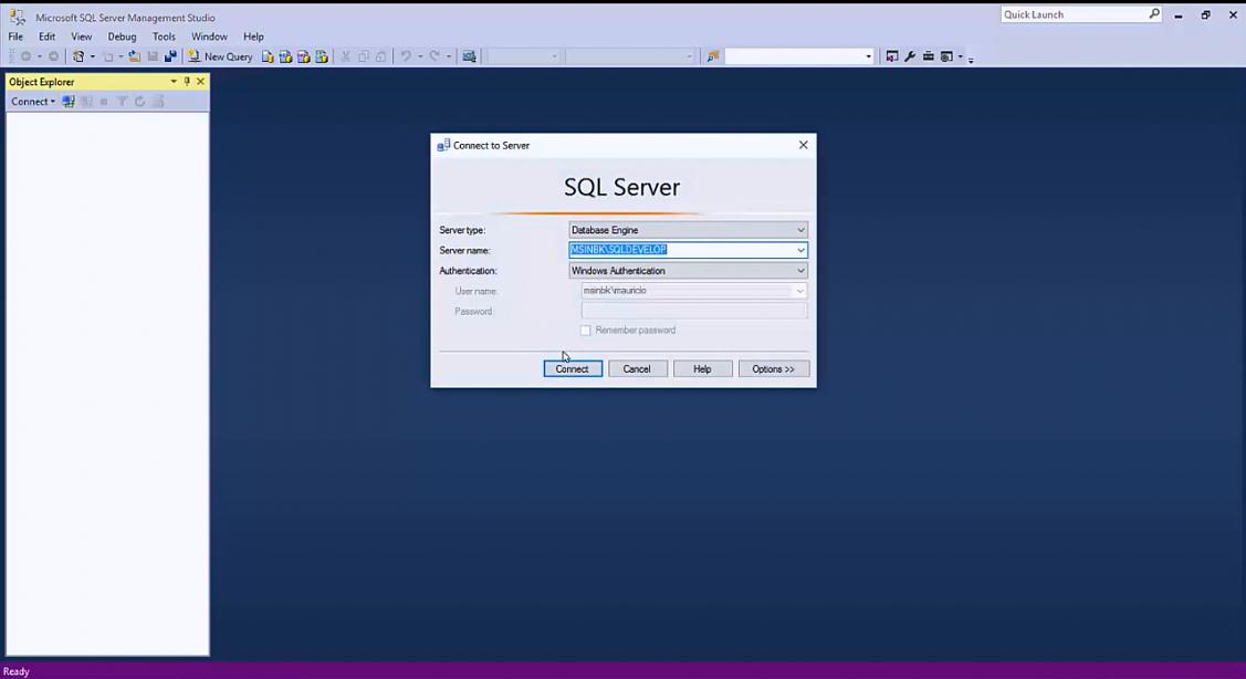 Kendo UI视频教程:CRUD Kendo Grid ASP.NET MVC - CON实体框架的SQL Server