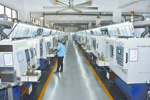 圣奥化学科技ッ限公司上线MES系统,全面提升企业运营和盈利能力