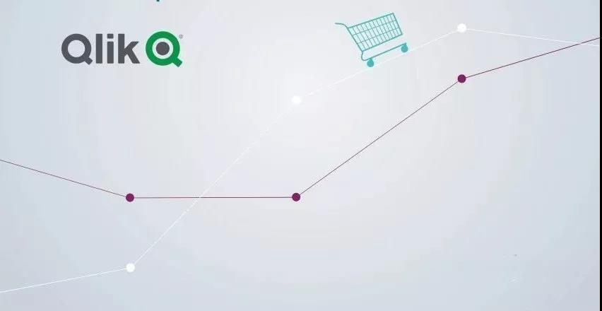 零售业风云变幻,数据分析开启行业新格局