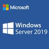 25Logo_Server_2019.png