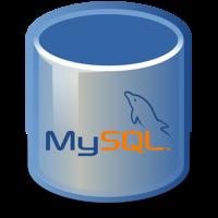 26database-mysql-logo.png