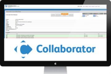 代码审查Collaborator更新至v12.1,修复与本地GitLab实例的集成问题