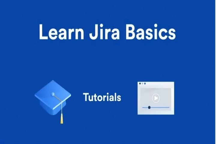 Jira Cloud产品概述 -  Jira Cloud 101