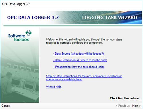 3_LoggingTask.png