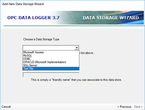 6_DataStorage.png
